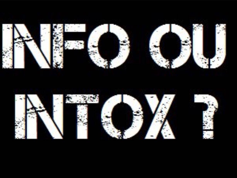 Blog coiffure relooking avant apr s - Loyer fictif info ou intox ...