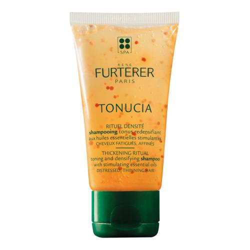 Shamp Tonucia René Furterer 50ml