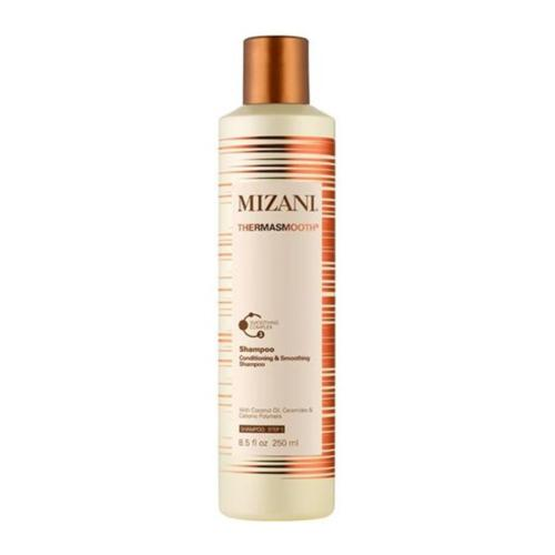 Shamp Thermasmooth Mizani 250ml