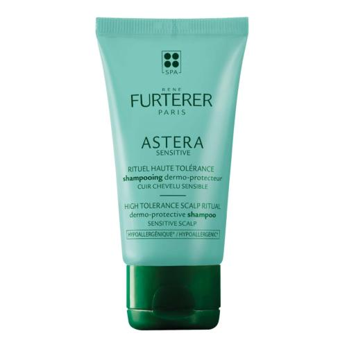 Shamp Astera Sensitive René Furterer 50ml